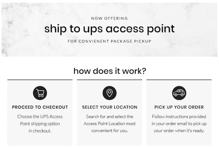 Ups Access Points Pottery Barn Teen,How To Decorate Your Living Room On A Budget