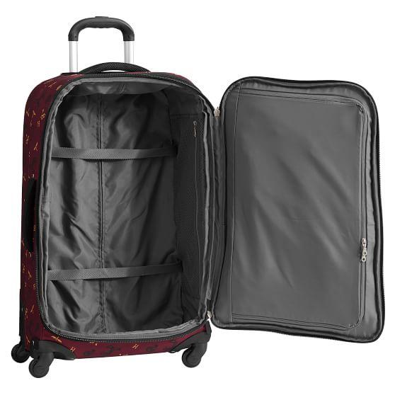 Baseball Brothers Drawstring Backpack Bags//Travelling Bag//Bundle Backpack