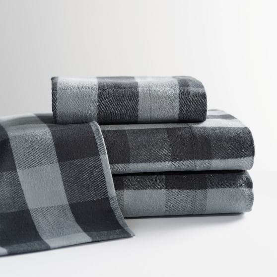 black friday flannel sheets