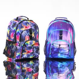 Teen School Bags Amp Travel Bags Pottery Barn Teen