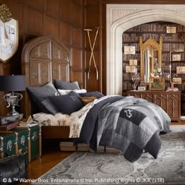 Teen Boy Bedroom Ideas Inspiration Pottery Barn Teen