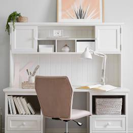 Teen Furniture Bedroom Lounge Furniture Pottery Barn Teen