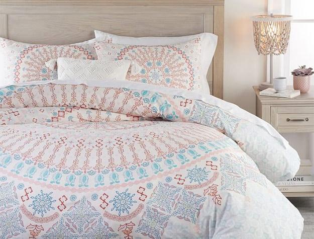 35 Cool Teen Bedroom Ideas Pottery Barn Teen