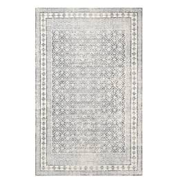 Patterned Rugs Pottery Barn Teen