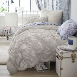 Dorm Bedding Twin Xl