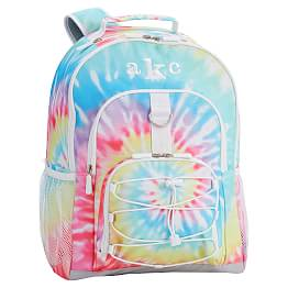 Blue Shop Backpacks New Pottery Barn Teen