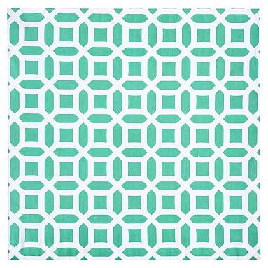 Style Tile 2 0 Peyton Pinboard Wall Organizers Pottery