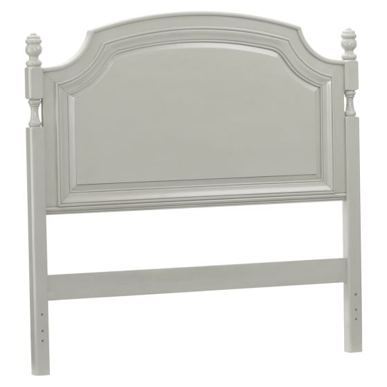 Coraline Teen Headboard Pottery Barn Teen