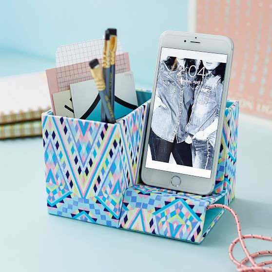 Ivivva Phone Holder Tech Accessories Pottery Barn Teen,Anime Black And White Wallpaper Phone
