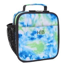 Lunch Bags Lunch Boxes And Totes Pottery Barn Teen