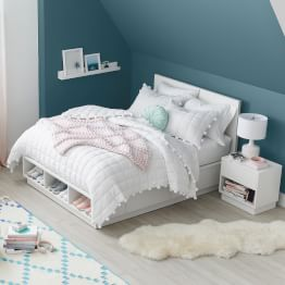 Teen Furniture Bedroom Lounge Furniture Pottery Barn Teen,Living Room Arts And Crafts Interiors